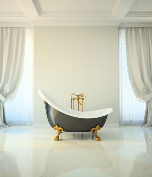 2photodune-4620755-bathroom-in-classic-style-m